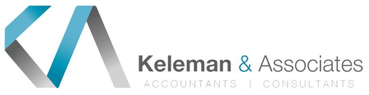 Keleman & Associates